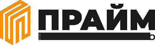 Логотип ПРАЙМ